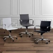 home office furniture on orders over 45 at overstock your