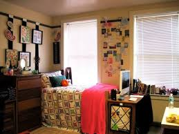 dorm room wall decor pinterest. dorm room wall decorating ideas of good walls best college designs decor pinterest g