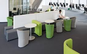 bene office furniture. Fabric Club Chairs Chair Image Database Bene Office Furniture