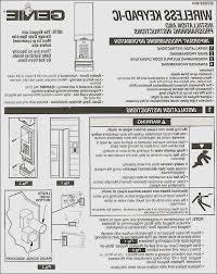 liftmaster garage door opener reviews inspirational garage door opener installation instructions fresh top 10 best