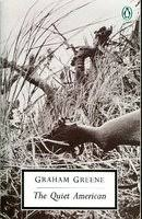 the quiet american by graham greene get a copy