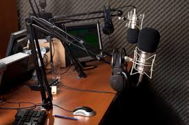 Image result for uganda radio stations