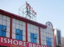 Hotel Krrish Inn Best Price On Hotel Log Inn In Hyderabad Reviews