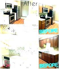 painting formica countertops to look like granite formica countertops painting to look like granite covering covering