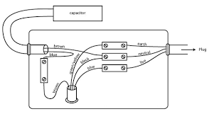 lti extraction fan wiring instructions rvk 150 wiring diagram