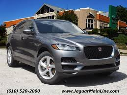 2018 jaguar f pace. beautiful pace new 2018 jaguar fpace 25t premium inside jaguar f pace