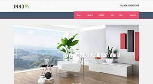 best furniture websites design. Best Furniture Websites Design. Top Theme Design I