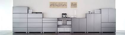 office storage design. likeable office storage furniture metal hunts design o