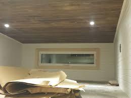 the lighting loft. GM Tiny House Lighting In The Loft