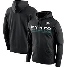 Hoodie Eagles Hoodie Philadelphia Philadelphia Eagles Mens Mens Mens