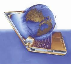 Авторские диссертации на заказ Написание диссертаций  Авторские диссертации на заказ Написание диссертаций кандидатская докторская ВАК