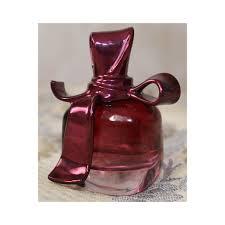 <b>Парфюмерная вода Nina Ricci</b> Ricci Ricci w EDP 30 ml (жен ...