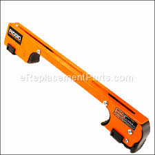 ridgid miter saw stand parts. saw mounting bracket zoom view icon ridgid miter stand parts i