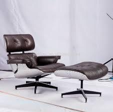 ice cream sandwich furniture. Reclining Armchair Ice Cream Sandwich Furniture L