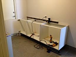 Corner Base Kitchen Cabinet Kitchen Kitchen Base Cabinet Height From Floor Kitchen Corner