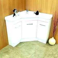 corner bathroom sink vanities corner bathroom sink vanity small corner bathroom sink corner bathroom cabinet sink small corner bathroom vanities small