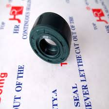Seal Size Chart Oil Seal National Oil Seal Size Chart Htcr 28 47 5 5 108679a