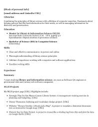 Resume Tense Resume Tense Therpgmovie 2