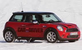 Mini Cooper Hardtop Reviews - Mini Cooper Hardtop Price, Photos ...