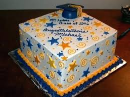 Preschool Graduation Cake Designs Pin By On Ideas Google Images