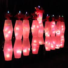 outdoor lighting ikea. explore party lighting outdoor and more ikea