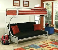cool cheap beds. Delighful Cheap Cool Cheap Bunk Beds Interior  Design Ideas For Intended Cool Cheap Beds A