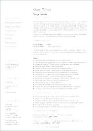 Example Of A Customer Service Resume Fascinating Customer Service Skills Resume Sample Customer Service Resume