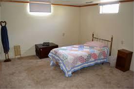 basement bedroom ideas design. Basement Bedroom Ideas New Unfinished Awesome Design