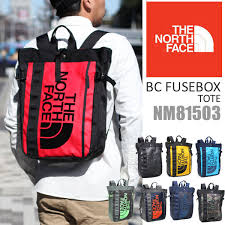 wannado rakuten global market @ the north face bc fuse box tote North Face Fuse Box Japan the north face bc fuse box tote 8 colors face fuse box tote unisex ( North Face Jackets for Women