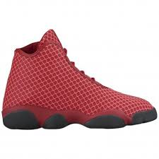 jordan 23 shoes. $107.99 anybody need anything from the drop can get any item jordan 23 is back shoes