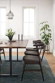168 Best Dining Room Ideas Images On Pinterest Dining Room