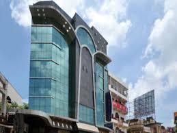 Hotel Prime Residency Best Price On Hotel Js Residency In Varanasi Reviews