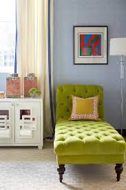 Green Bedrooms Pictures Options  Ideas HGTV - Green bedroom