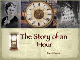 notes on literary texts analytic and critical essays on literary analysis of the story of an hour by kate chopin