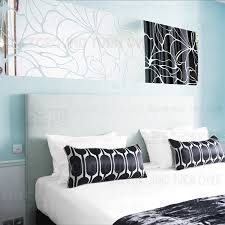Small Picture Popular Abstract Wall Designs Buy Cheap Abstract Wall Designs lots
