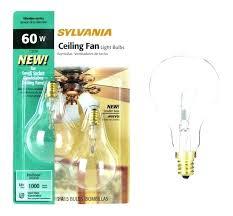 harbor breeze ceiling fans light bulbs ceiling fan light bulb wattage bay ceiling fans fan remote