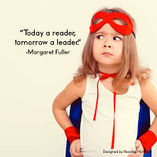 Literacy Quotes Magnificent 48 Powerful Quotes About Reading Literacy Good Books Reading