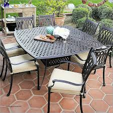 wrought iron patio furniture cushions. Walmart Wrought Iron Patio Furniture Chair Cushions Wicker Lovely Exteriors Magnificent R