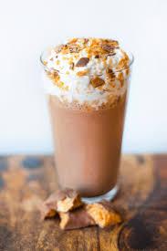 idealshape chocolate erscotch weight loss shake recipe