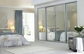 sliding closet mirror doors mirror panel closet door 4 panel closet mirror sliding wardrobe doors for