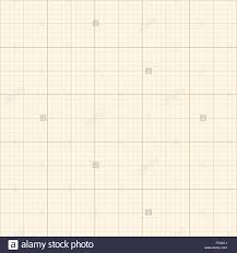 Graph Paper Background Pattern Stock Photos Graph Paper Background