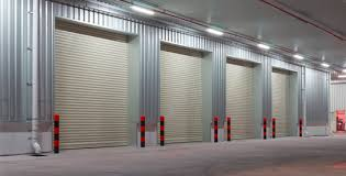 commercial garage doorsCommercial Garage Doors in Northeast Indiana  Commercial