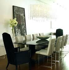 dining room crystal chandelier. Dining Room Traditional Chandelier Chandeliers Gorgeous Decor Brass . Crystal