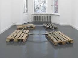 Artnews.org: Jürgen Drescher at Klosterfelde Berlin - J%C3%BCrgen_Drescher