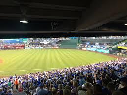 Kansas City Royals 2016 Ticket Tips And Information
