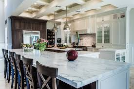 Walnut Kitchen Jupiter Island Kitchen Archives Waterview Kitchens
