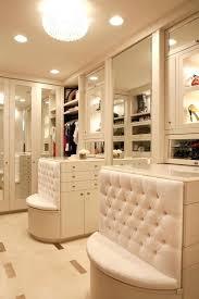 walk in closet design for girls. Walk In Closet Designs Pictures Interesting Ideas For Girls Dream Design H