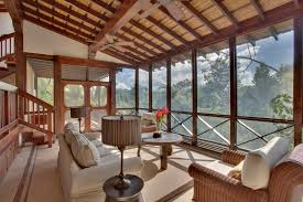 luxurious tree house hotel. The Belize Tree Houses Luxurious House Hotel