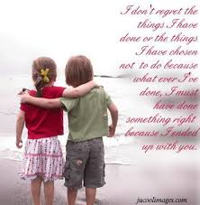 Images With Quotes About Friendship
