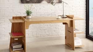 huge office desk. Full Size Of Desk:outstanding Home Office Desks With Storage Modern Large Huge Desk U